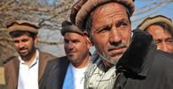 Další zhoršení vztahů? Je to zlé, Rusko posílá zbraně Talibanu, tvrdí americký generál - anotační obrázek