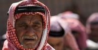 Střelec v Bagdádu zabil šest lidí, vzápětí ho stihl krutý trest - anotační foto
