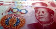 Čínská měna