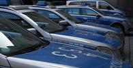 V Německu útočil muž s plynovou pistolí. Policie ho zastřelila - anotační obrázek