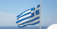 Řecko dostane z EMS 2,8 miliardy eur - anotační obrázek