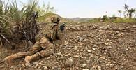 USA čekají těžká rozhodnutí, varuje analytička. Zmiňuje i smrt českých vojáků - anotační foto