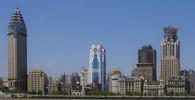Ministr financí USA Mnuchin zvažuje návštěvu Číny - anotační obrázek