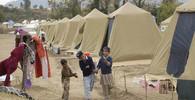 Indický premiér Módí obvinil Pákistán z vývozu terorismu - anotační obrázek