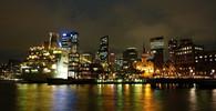Austrálie vyrazila do boje za záchranu Velkého bariérového útesu - anotační obrázek