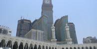 Saúdská Arábie se mění k nepoznání: Muslimové mohou rapovat, pravidla pro ženy jsou mírnější - anotační obrázek