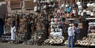 Zraněná Češka zůstala po útoku v Hurgadě v káhirské nemocnici - anotační obrázek