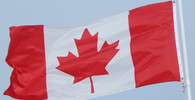 Mladá dívka při běhu omylem překročila americko-kanadskou hranici, zadržovali ji dva týdny - anotační obrázek