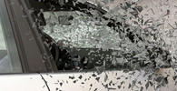Tragická nehoda na D1: Tři mrtví včetně dítěte, několik zraněných - anotační foto