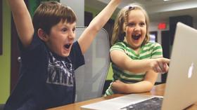 ČSSZ dostala půl milionu žádostí o ošetřovné kvůli zavřené škole - anotační foto