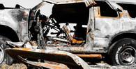 Češi si v Praze připomínají oběti tragických dopravních nehod - anotační obrázek