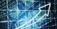 Bankovní asociace zlepšila prognózu ekonomiky - anotační obrázek