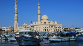 Svět čeká další konflikt? Na Blízkém východě hrozí vypuknutí násilnějšího Arabského jara - anotační foto