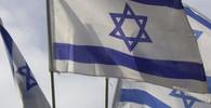 Peres inspiroval svět svou vrozenou lidskostí a slušností, shodují se politici z celého světa - anotační obrázek