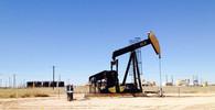 Kapalina cennější než voda? Co vše se dnes vyrábí z ropy? - anotační obrázek