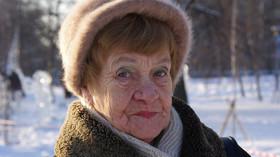 Důchodci v ohrožení. Hrozí jim, že skončí bez peněz - anotační foto
