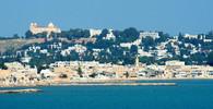 Po vášnivé debatě padla v Tunisku vláda. Premiér nezvládl nové ekonomické reformy - anotační obrázek