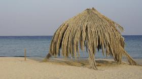 V Hurghadě hrozí turistům smrt? Brit neměl na doktora, tak ho odpojili od přístrojů a nechali zemřít - anotační foto