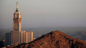 Děsivá nahrávka? Způsob vraždy Chášukdžího šokoval i saúdského agenta - anotační foto