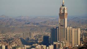 Islámská velmoc prochází reformou? Realita může být jiná, varuje expert z Pentagonu - anotační foto