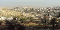 Palestina hrozí USA přerušením veškerého kontaktu - anotační obrázek