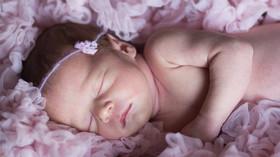 Nejčastější jména dětí narozených v lednu? Žebříček se výrazně proměnil - anotační foto