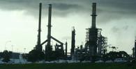 Kdo může za ropnou krizi? Rijád má o útoku jasno - anotační foto