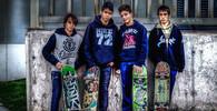 Teenageři