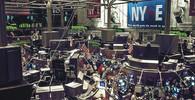 Americké banky jsou díky novému zákonu pod mírnějším dohledem - anotační obrázek