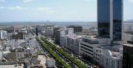Tunisko zvýšilo věk pro legální pohlavní styk i trest za znásilnění - anotační obrázek