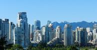 Lidé v Torontu uctili památku obětí útoku. Mezi mrtvými jsou Kanaďané, Jihokorejci i Jordánec - anotační obrázek