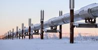 Plynovod přerostl v geopolitický problém. Evropa na něj těžce doplatila - anotační obrázek