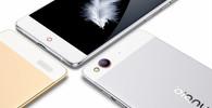 Patentová bitva mobilních gigantů: Samsung má zaplatit firmě Apple 539 milionů dolarů - anotační obrázek