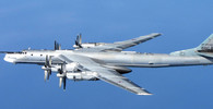 Narušení vzdušného prostoru Jižní Koreje? Rusko zatloukalo, teď nabízí nové vysvětlení - anotační foto