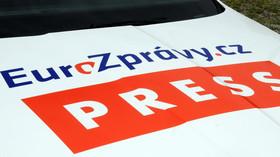 EuroZprávy.cz - zpravodajský server
