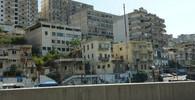 """Příčina exploze v Bejrútu stále nejasná, zkoumá se i možnost """"vnějšího zásahu"""" - anotační foto"""