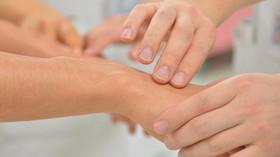 Jak poznat, že vám hrozí vážné nemoci? Některé příznaky už ani nevnímáme - anotační foto