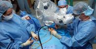 Jaká je česká lékařská péče v porovnání se světem? Máme protivné doktory, dlouho čekáme, stěžují si pacienti - anotační obrázek