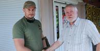 Europoslanec varuje Česko před skandálem. Někdo prý chce zesměšnit českou diplomacii - anotační obrázek