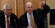 Podjatý Pacovský? Soud zamítl stížnosti v kauze kolem Ratha - anotační obrázek