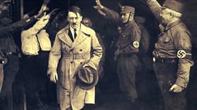 První neneměcká divize SS byla tvořena hlavně muslimy. Jako měli nacisté plány s islámem? - anotační foto