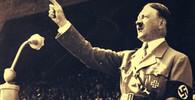 Poslední večere Adolfa Hitlera? Jeho poradkyně popsala hrůzy z berlínského bunkru - anotační obrázek