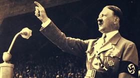 Hitlerova poradkyně promluvila: Jak vypadala poslední večeře nacistického vůdce? - anotační foto