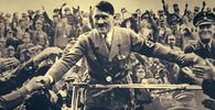 Výchovná stanice nacistů: Hitlerjugend skrýval děsivé tajemství - anotační obrázek