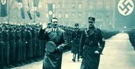 Nejznámější značky světa ve službách nacistů? Hugo Boss šil uniformy, Coca Cola pro ně vytvořila slavnou limonádu - anotační foto