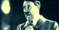 FBI odtajňuje: Hitler po válce možná utekl do Argentiny - anotační foto
