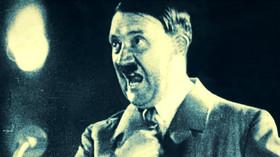 Byl Hitler homosexuál? Před 80 lety začal nacistický hon ve vlastních řadách - anotační foto