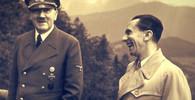 Hitlerův hlas v normálním rozhovoru? Poslechněte si unikátní nahrávku - anotační obrázek