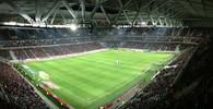 Francie ovládla MS ve fotbale. Je podruhé mistrem světa - anotační obrázek