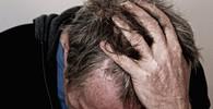 Bizarní kauza: Neuvěříte, za co soud potrestal důchodce - anotační foto